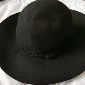 Call It Spring Wool Hat